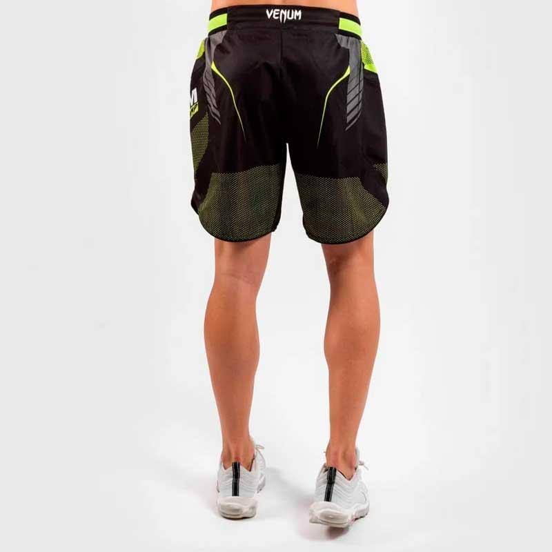 Pantalones Mma Venum Training Camp 3 0 Envio Gratis