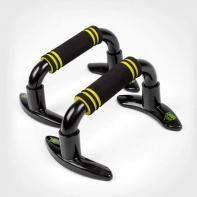 Agarraderas para flexiones Venum Challenger