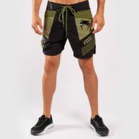 Bañador Venum Cargo negro / verde