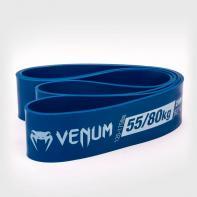 Banda de resistencia Venum Challenger azul