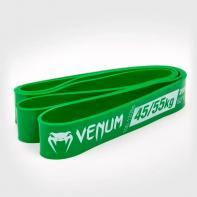 Banda de resistencia Venum Challenger verde