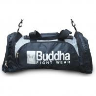 Bolsa Buddha Premium