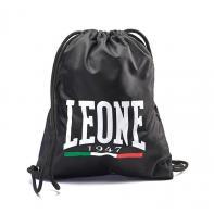 Bolsa Leone