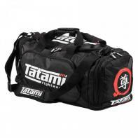 Bolsa Tatami Meiyo Large Gear