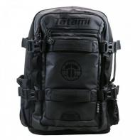 Bolsa Tatami Omega Back Pack