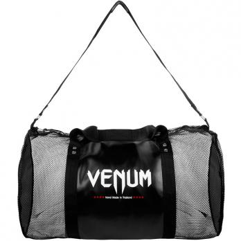 Bolsa Venum Thai Camp