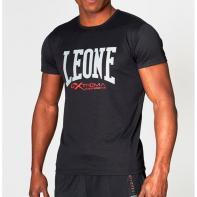 Camiseta Leone Extrema 3 negro