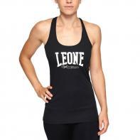 Camiseta Mujer Leone Logo