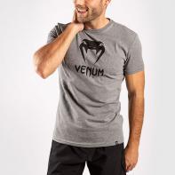 Camiseta Venum Classic Gris