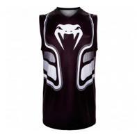 Camiseta Venum Tempest  2.0 Dry Tech™