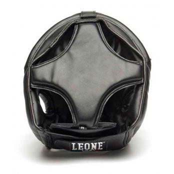 Casco de boxeo Leone Fighter Life