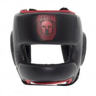 Casco Regium Barra Sparring DX
