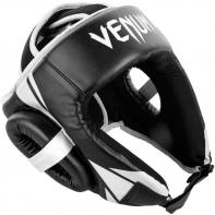 Casco de boxeo Venum Challenger Open Face