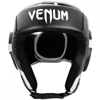 Casco Venum  Challenger Open Face