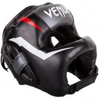 Casco Venum Elite Iron Negro
