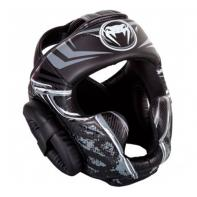 Casco Venum Gladiator 3.0