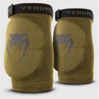 Coderas Venum Kontact Khaki / Negro (Par)