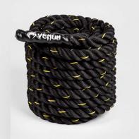 Cuerda Ondulada Venum Challenger - 12 m