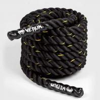 Cuerda Ondulada Venum Challenger - 15 m