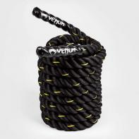Cuerda Ondulada Venum Challenger - 9 m