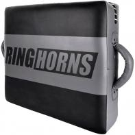 Escudo Ringhorns Charger by Venum