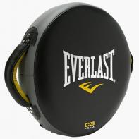 Gobernadora Everlast C3 Foam