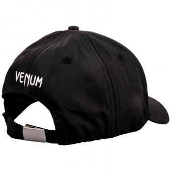 Gorra Venum Club 182