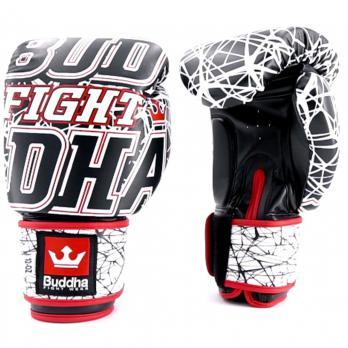 Guantes de boxeo Buddha Fantasy Strike