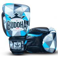 Guantes de boxeo Buddha Scar Niños