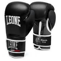 Guantes de boxeo Niños Leone Flash