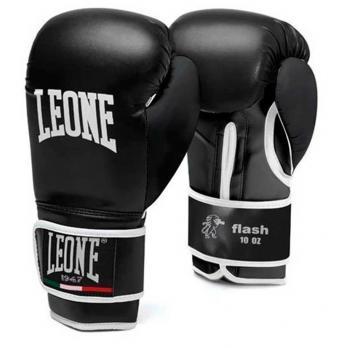 Guantes de boxeo Leone Flash Niños