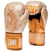 Guantes de boxeo Leone Nefertiti
