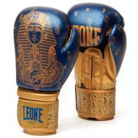 Guantes de boxeo Leone Ramses