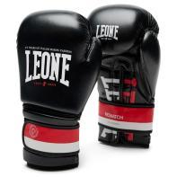 Guantes de boxeo Leone Rematch