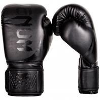 Guantes de boxeo Venum Challenger 2.0 Negro Matte