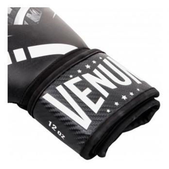 Guantes de boxeo Venum Devil