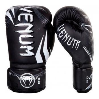 Guantes de boxeo Venum Gladiator 3.0