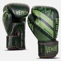 Guantes de boxeo Venum Loma Arrow Edition Khaki