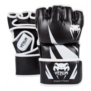 Guantillas de MMA  Venum Challenger
