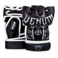 Guantillas de MMA Venum Gladiator 3.0