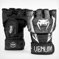 Guantillas de MMA Venum Gladiator 4.0