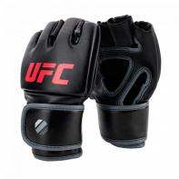 Guantillas MMA UFC 5 OZ