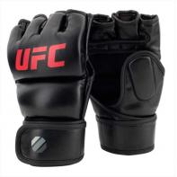 Guantillas MMA UFC 7 oz