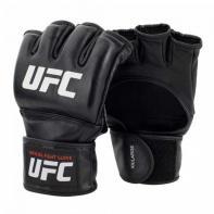 Guantillas MMA UFC Pro Oficiales negro