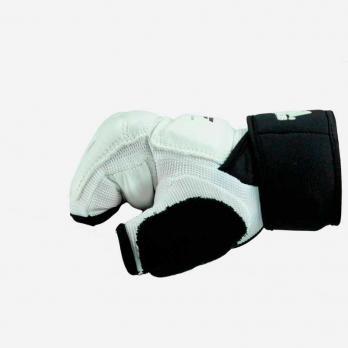 Guantillas Taekwondo Adidas fighter