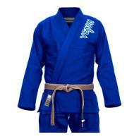 Kimono  BJJ Venum  GI Contender 2.0  Azul