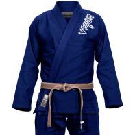 Kimono  BJJ Venum  GI Contender 2.0  Azul Navy