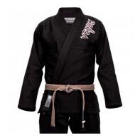 Kimono  BJJ Venum  GI Contender 2.0  Negro