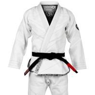 Kimono BJJ Gi Venum Classic 2.0 blanco