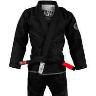 Kimono BJJ Gi Venum Classic 2.0 negro